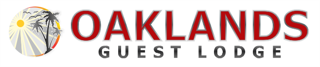 Oaklands Guest Lodge